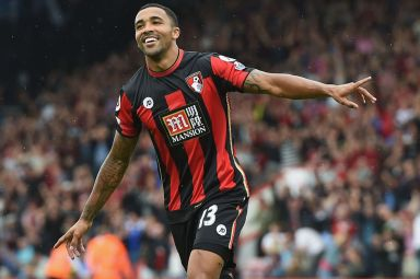 Bournemouth-vs-Leicester-City.jpg