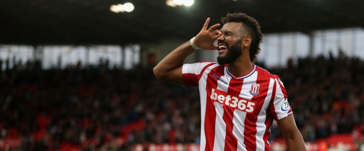 skysports-choupo-moting-premier-league-stoke_4094701
