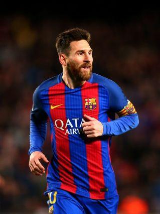FC-Barcelona-v-RC-Celta-de-Vigo-La-Liga