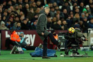 Premier-League-West-Ham-United-vs-Arsenal