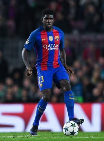 Samuel+Umtiti+FC+Barcelona+v+VfL+Borussia+yfQ52-ahgyal