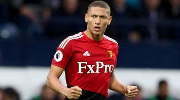 skysports-richarlison-watford-west-brom_4115529