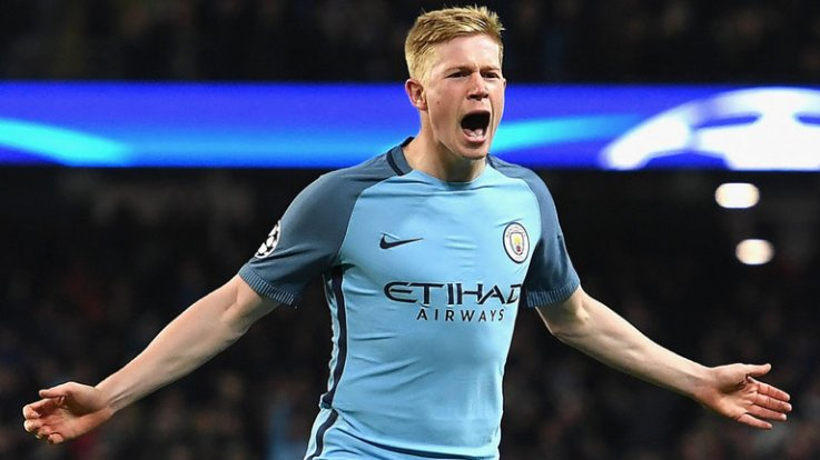 skysports-kevin-de-bruyne-manchester-city-football_3910300