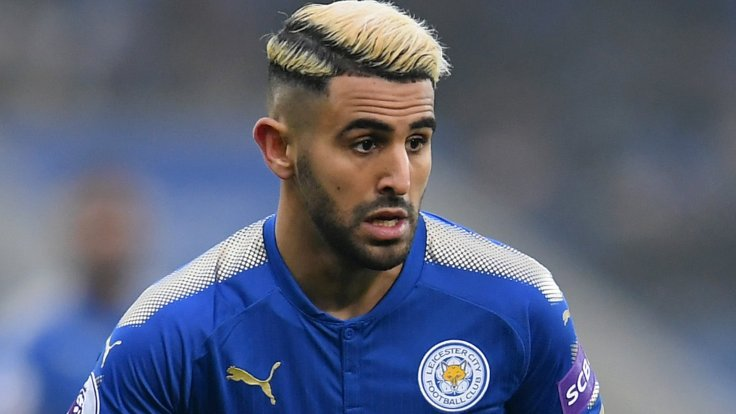 _100332867_riyad_mahrez_getty