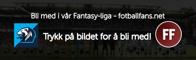 ff fantasy