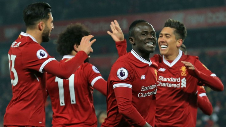 liverpool-celebration-mane-firmino-can_53obzq6dobbu1twwo25hf2dli
