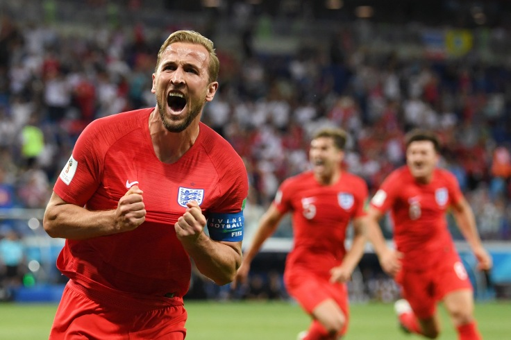 2018-07-03T205517Z-413301653-RC14826331A0-RTRMADP-3-SOCCER-WORLDCUP-COL-ENG.JPG