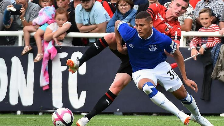 FBL-FRA-FRIENDLY-RENNES-EVERTON.jpg