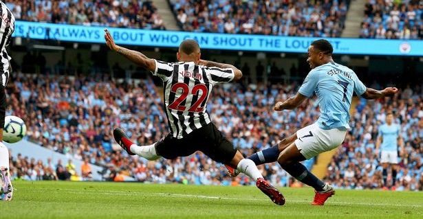 1_Manchester-City-vs-Newcastle-United-United-Kingdom-01-Sep-2018