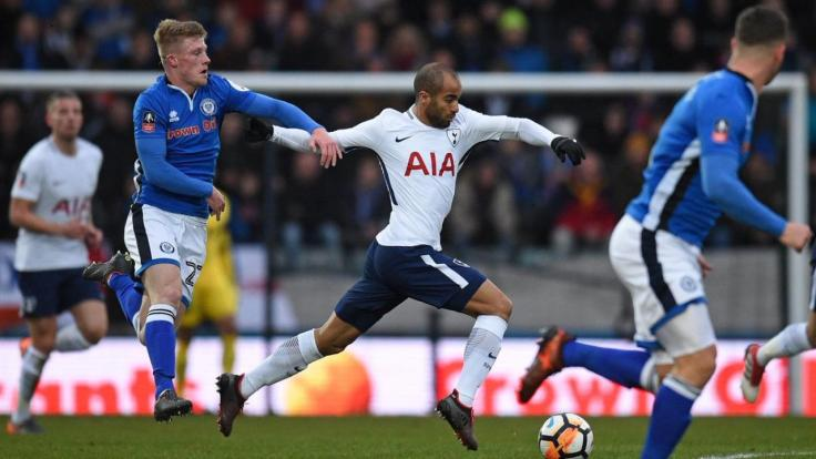 20180219-The18-Image-Lucas-Moura-Tottenham-Debut-vs-Rochdale