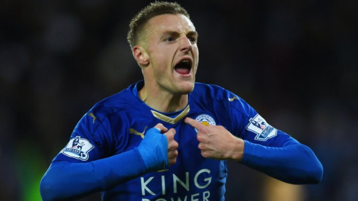 jamie-vardy-leicester-manchester-united-goal-celebrates-record_3382673.jpg
