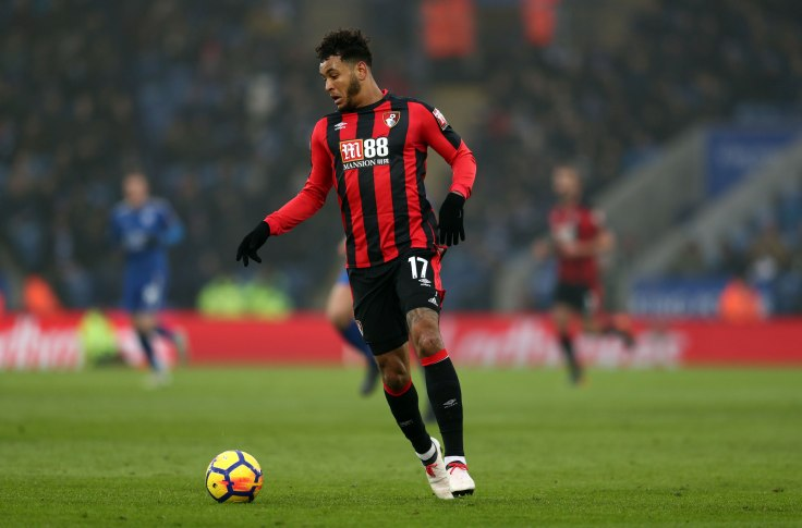 joshua-king-bournemouth.jpg