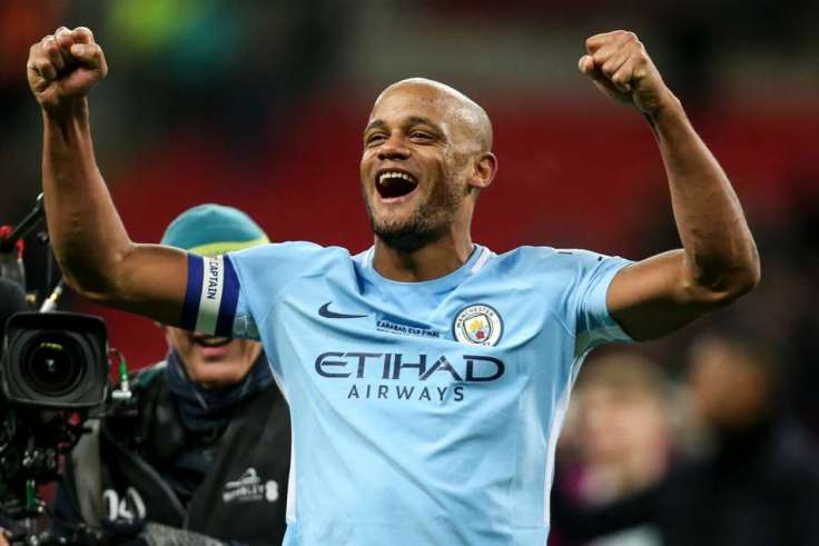 vincent-kompany-cropped_l63uu3woivyf163exuy3roxjn