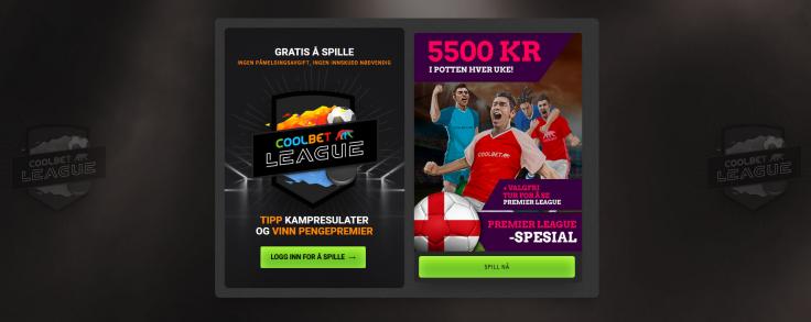 cb league pl spesial