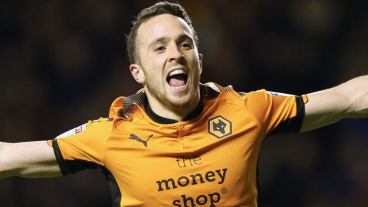 skysports-diogo-jota-wolves-wolverhampton-wanderers-football-championship_4166172.jpg