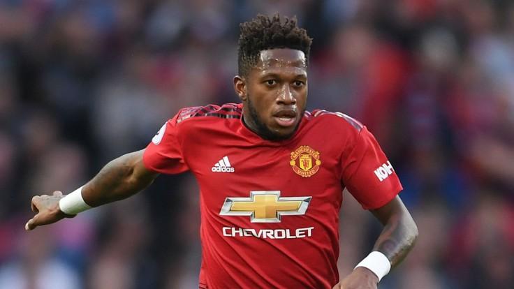 Fred-man-united