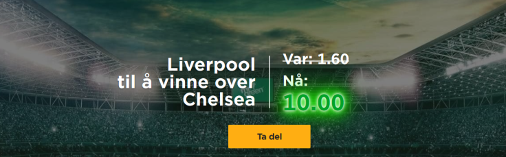 green lfc chelsea.png