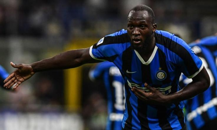 lukaku.inter.2019.20.inchino.750x450