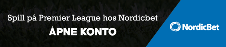 pl nordicbet