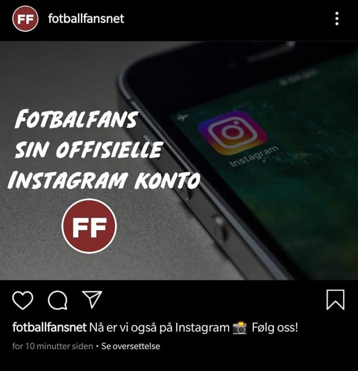 ff ig